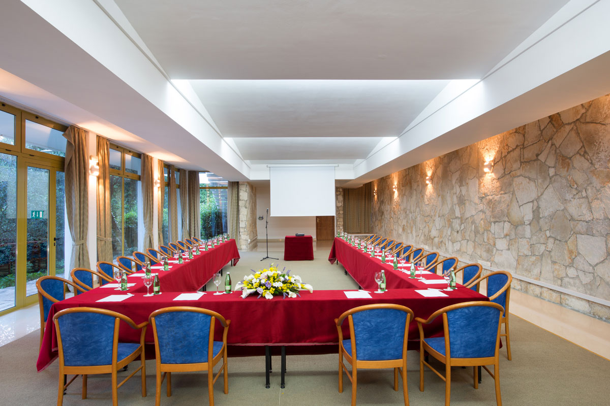 Beterina-meeting-room