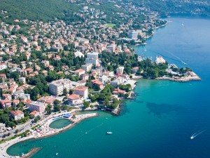 Opatija-from-air