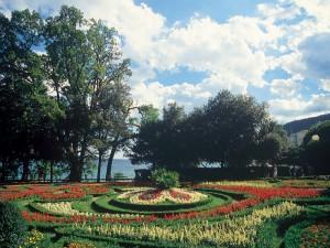 Park-Angiolina