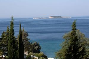 Astarea-view